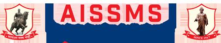 AISSMS CHMCT Grievance Application